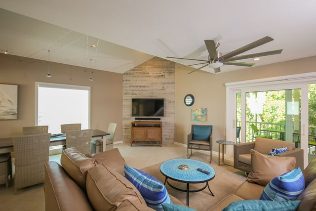 540 Gulf Blvd, Unit #11, Boca Grande, FL - USA (photo 4)