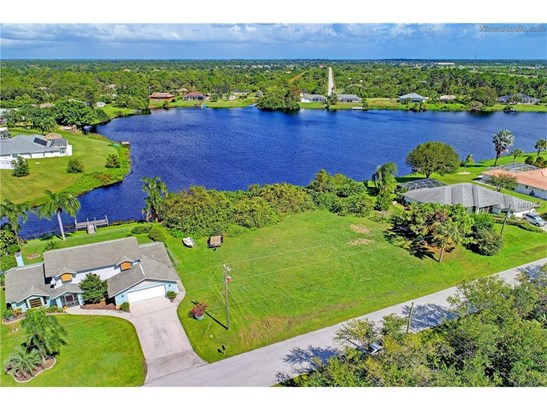 6420 Blueberry Dr, Englewood, FL - USA (photo 1)