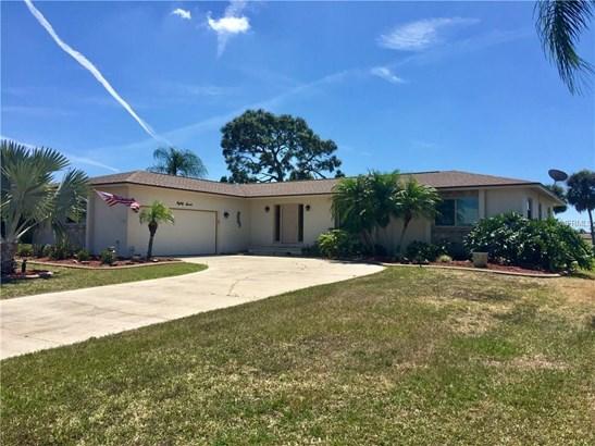 87 Oakland Hills Pl, Rotonda West, FL - USA (photo 1)