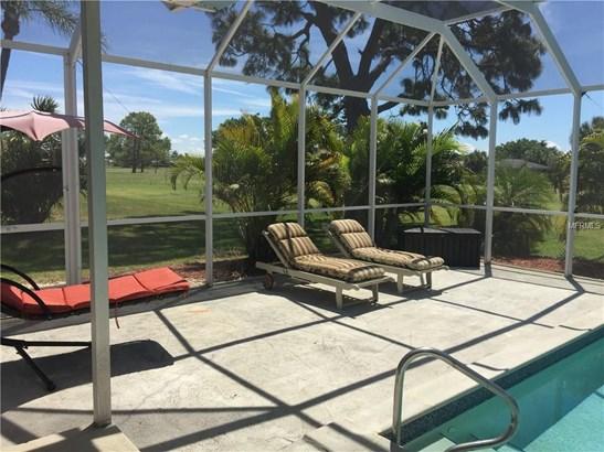 87 Oakland Hills Pl, Rotonda West, FL - USA (photo 5)