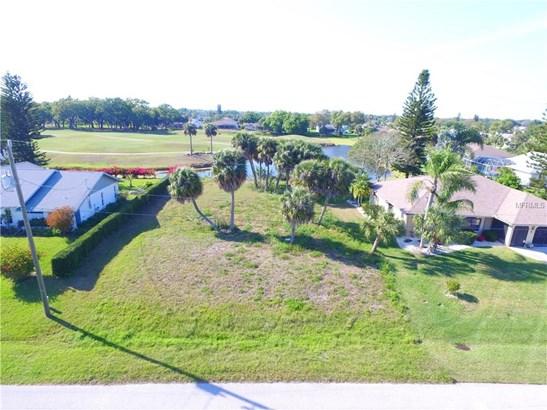 6 Bunker Cir, Rotonda West, FL - USA (photo 1)