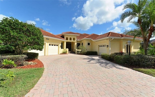 7226 Ashland Gln, Lakewood Ranch, FL - USA (photo 1)