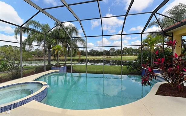 7226 Ashland Gln, Lakewood Ranch, FL - USA (photo 5)