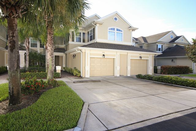 7919 St Simons St, University Park, FL - USA (photo 1)