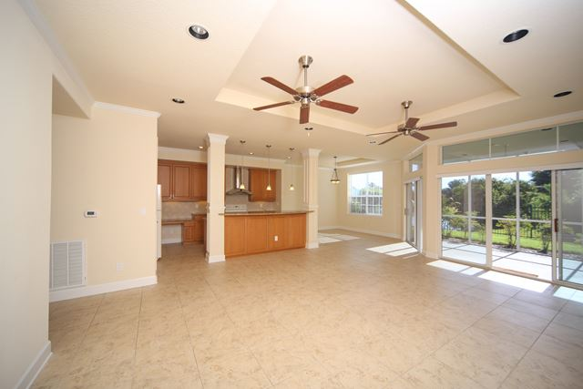 7919 St Simons St, University Park, FL - USA (photo 2)