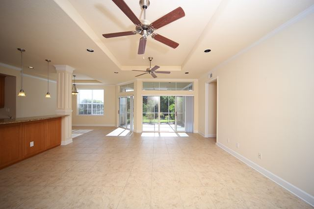 7919 St Simons St, University Park, FL - USA (photo 4)