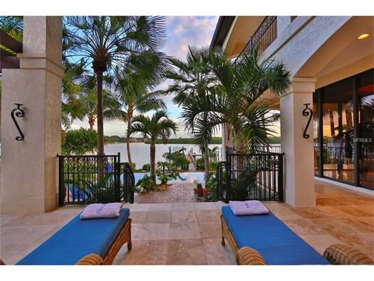 419 Bayview Pkwy, Nokomis, FL - USA (photo 5)