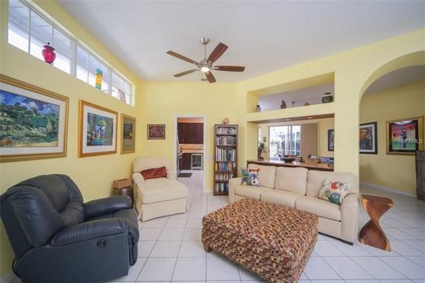 337 Bow Ln, Bradenton, FL - USA (photo 4)