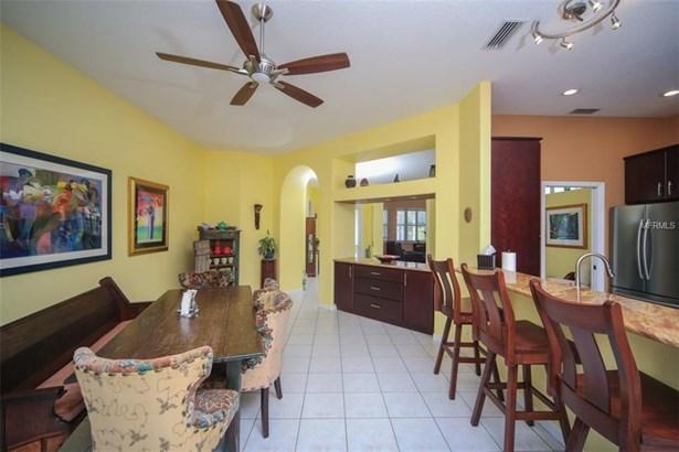 337 Bow Ln, Bradenton, FL - USA (photo 5)