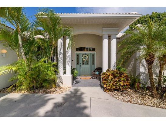 4879 Oak Pointe Way, Sarasota, FL - USA (photo 1)
