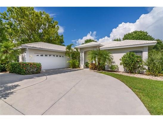 4879 Oak Pointe Way, Sarasota, FL - USA (photo 3)
