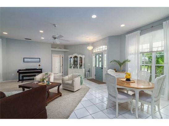 4879 Oak Pointe Way, Sarasota, FL - USA (photo 5)
