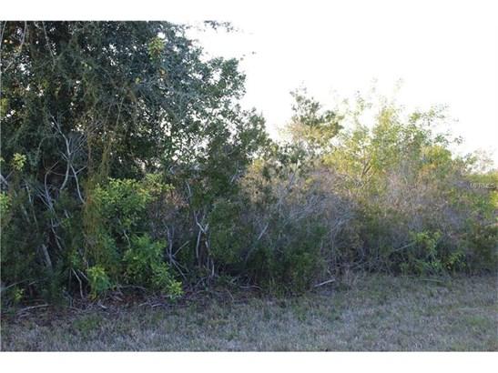 15142 Altura Rd, Port Charlotte, FL - USA (photo 1)