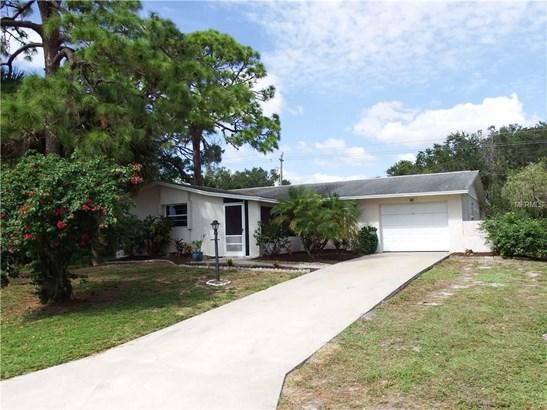 289 Annapolis Ln, Rotonda West, FL - USA (photo 1)