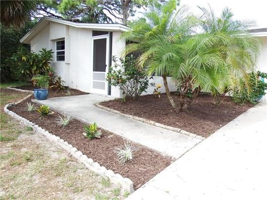 289 Annapolis Ln, Rotonda West, FL - USA (photo 2)