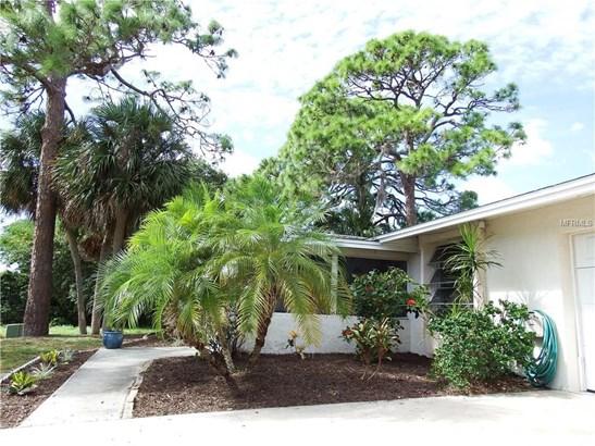 289 Annapolis Ln, Rotonda West, FL - USA (photo 3)