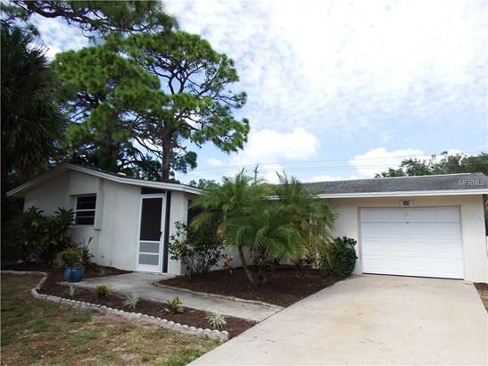 289 Annapolis Ln, Rotonda West, FL - USA (photo 4)