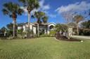 577 Boundary Blvd, Rotonda West, FL - USA (photo 1)