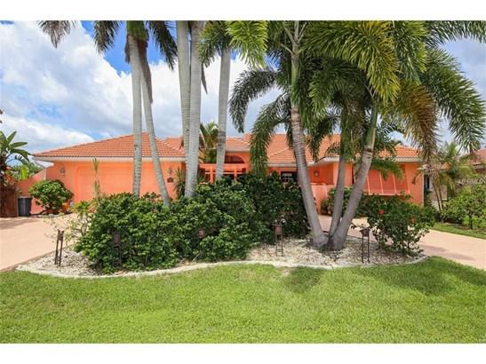 1620 Appian Dr, Punta Gorda, FL - USA (photo 2)