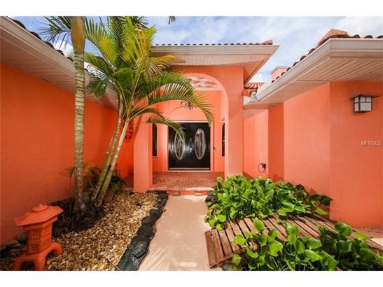 1620 Appian Dr, Punta Gorda, FL - USA (photo 4)