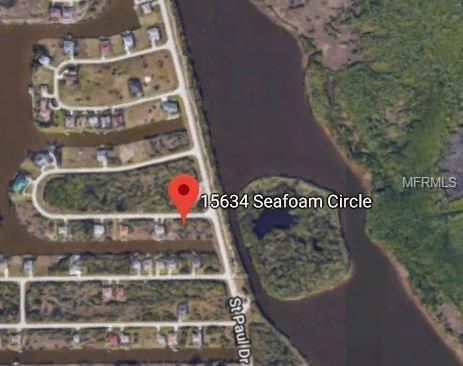 15634 Seafoam Cir, Port Charlotte, FL - USA (photo 1)