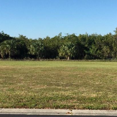 21421 Harborside Blvd, Port Charlotte, FL - USA (photo 1)