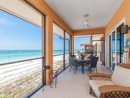 1710 Gulf Dr N #e, Bradenton Beach, FL - USA (photo 1)