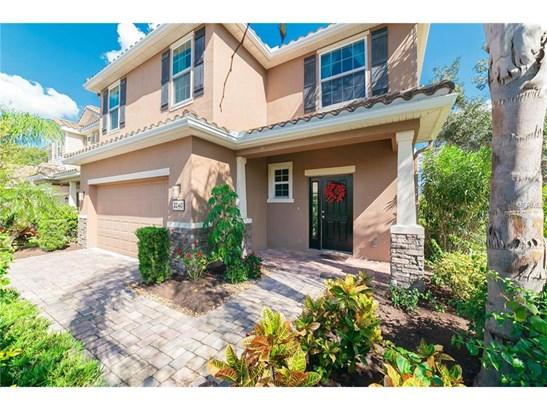 2240 Ellarose Cir, Sarasota, FL - USA (photo 2)