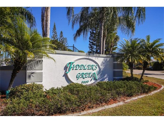6800 Placida Rd #222, Englewood, FL - USA (photo 4)