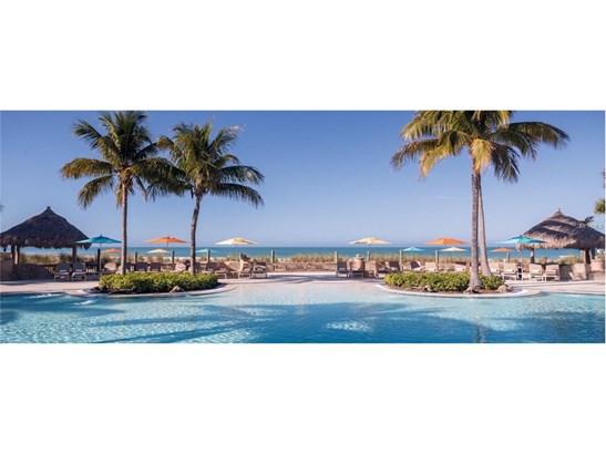 100 Ritz-carlton Cir #1101, Sarasota, FL - USA (photo 5)
