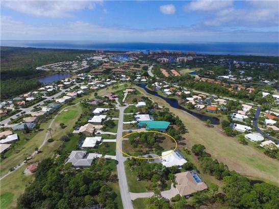 1101 Romano Key Cir, Punta Gorda, FL - USA (photo 1)