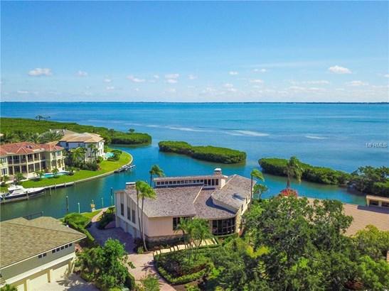 561 Harbor Cove Cir, Longboat Key, FL - USA (photo 1)