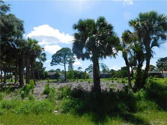 4509 Sutlive St, Port Charlotte, FL - USA (photo 1)