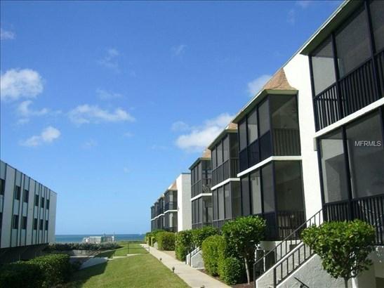 2810 N Beach Rd #103, Englewood, FL - USA (photo 1)