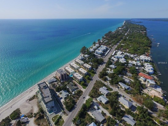 2810 N Beach Rd #103, Englewood, FL - USA (photo 2)