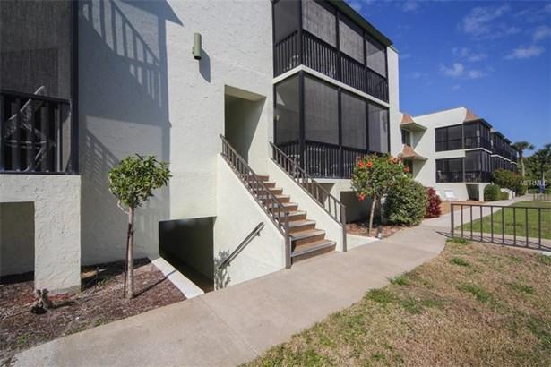 2810 N Beach Rd #103, Englewood, FL - USA (photo 3)