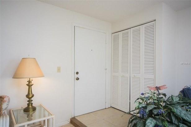 2810 N Beach Rd #103, Englewood, FL - USA (photo 4)
