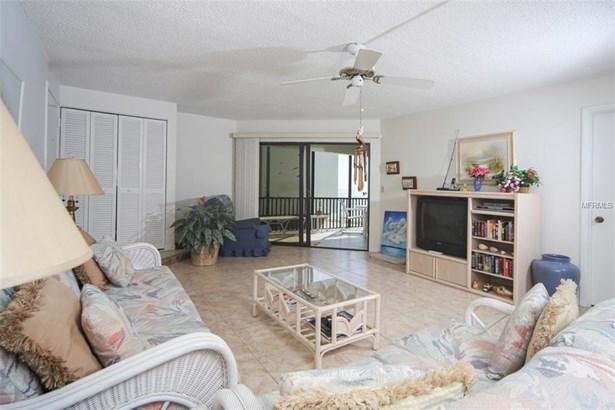 2810 N Beach Rd #103, Englewood, FL - USA (photo 5)