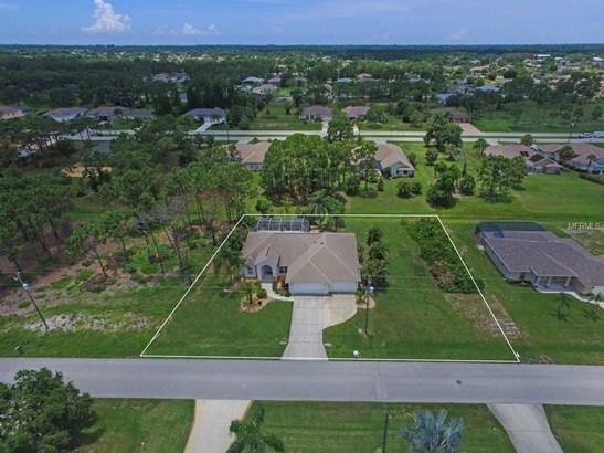 31 Broadmoor Ln, Rotonda West, FL - USA (photo 1)