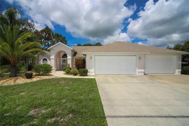 31 Broadmoor Ln, Rotonda West, FL - USA (photo 2)