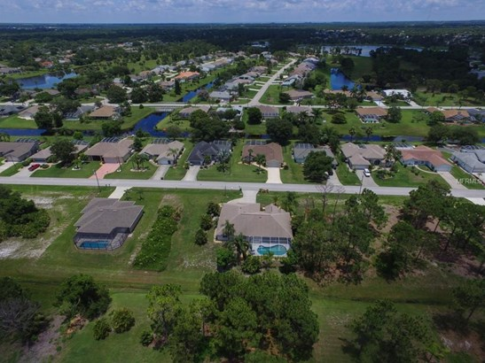 31 Broadmoor Ln, Rotonda West, FL - USA (photo 3)