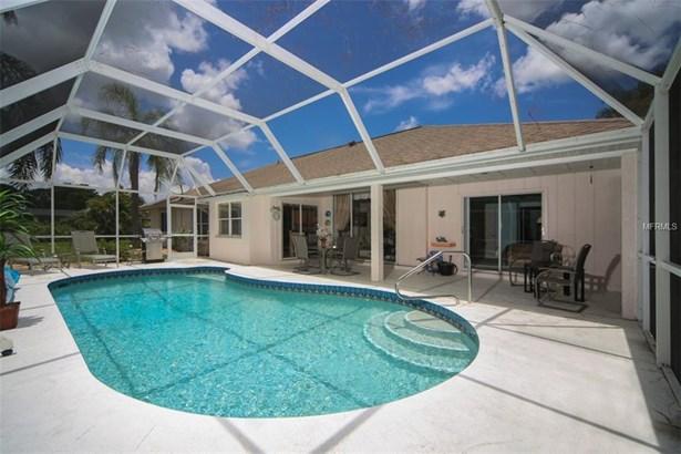 31 Broadmoor Ln, Rotonda West, FL - USA (photo 4)