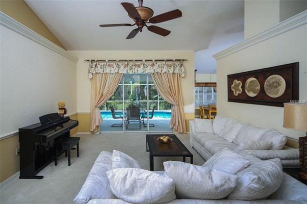 31 Broadmoor Ln, Rotonda West, FL - USA (photo 5)