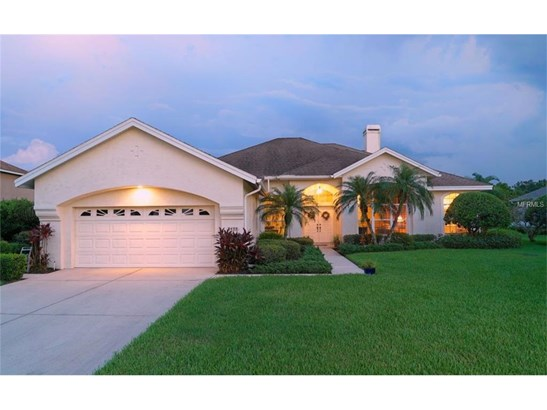 3408 Little Country Rd, Parrish, FL - USA (photo 1)