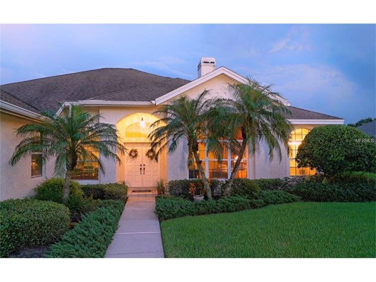 3408 Little Country Rd, Parrish, FL - USA (photo 2)