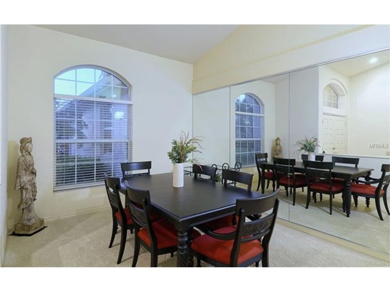 3408 Little Country Rd, Parrish, FL - USA (photo 5)