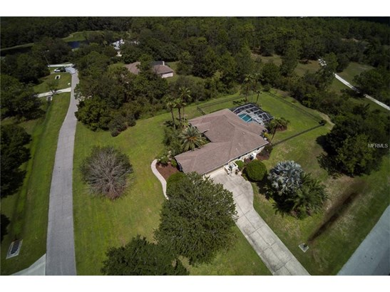 22411 75th Ave E, Bradenton, FL - USA (photo 1)