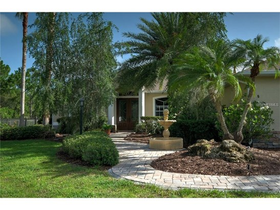 22411 75th Ave E, Bradenton, FL - USA (photo 3)