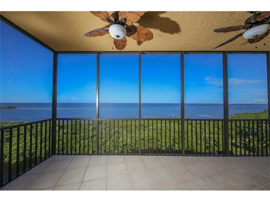 3333 Sunset Key Cir #702, Punta Gorda, FL - USA (photo 3)