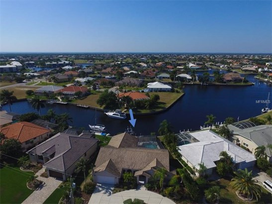 3419 Sandpiper Dr, Punta Gorda, FL - USA (photo 1)